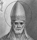 São Dâmaso, o Papa mais notável do século IV
