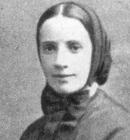 Santa Francisca Xavier Cabríni, a heroína dos tempos modernos