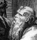 São Severino, voz de Deus para o povo