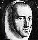 Santo Hugo de Grenoble, homem zeloso pela comunhão da Igreja
