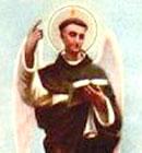 São Vicente Ferrer, homem de penitência, verdade e esperança