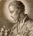 São Benedito José Labre, enriqueceu a Igreja com sua pobreza