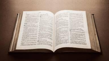 Apresentemos Jesus ao mundo