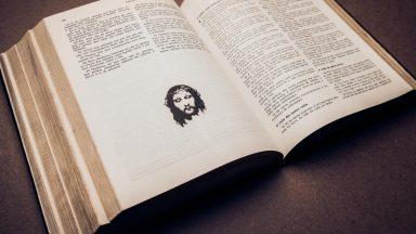 El mundo esta sediento de conocer el Reino de Dios