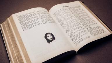 Para Dios, lo que importa es sernos obedientes a Él