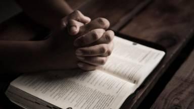 Abramos o coração para a verdade transformadora de Jesus