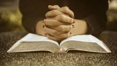Acolhamos a presença de Jesus e a verdade que Ele traz
