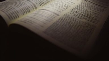 Trabajemos con el ardor para lograr la vida eterna