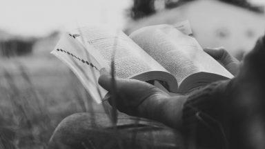 Proclamemos o Evangelho de Jesus aos corações