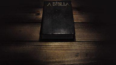 Busquemos con toda humildad la gracia de la conversión