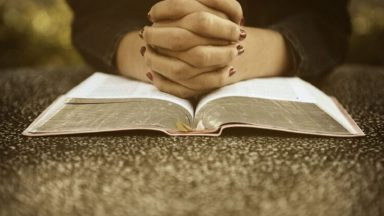 A cada día, Dios tiene una gracia nueva para nuestra vida
