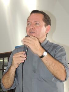 Padre Rafael Solano