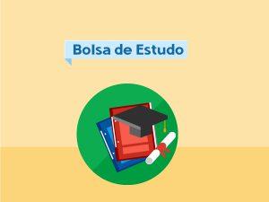 Instituto Canção Nova - Bolsa de Estudo