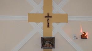 Jesus é o centro da sua vida?