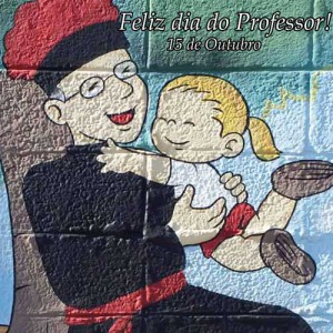 Feliz-dia-do-Professor-