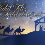 Natal do Senhor: somos visitados por Deus