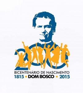Bicentenário de Dom Bosco