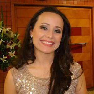 Haline Borges Machado