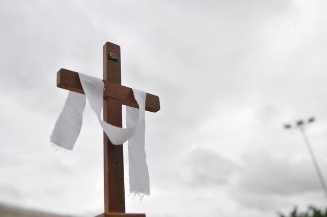 Páscoa, importante celebração da Igreja Cristã