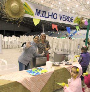 Centro de Evangelização  Foto: Paulo Carvalho