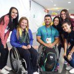 Passeio Pedagógico - Parque Olímpico Rio 2016