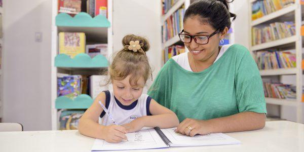 Professor, exemplo de sabedoria e dedicação|Foto:Daniel Mafra/cancaonova.com