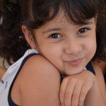 O pensar na educação: O desenvolvimento do pensar bem na infância