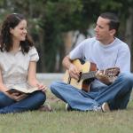 Mês das missões: Uma espiritualidade de êxodo