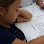A importância da Neurociência na educação escolar