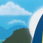 História da Padroeira do Brasil é contada através de Cordel