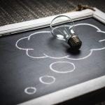 Filosofia em sala de aula: uma reflexão sobre o ato de refletir