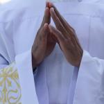 O Ministério Diaconal