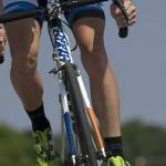 Que tal passear de bike e ainda cuidar da saúde?