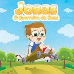 Projeto Monsenhor Jonas Abib