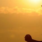 Cuidar do corpo sem exageros para preservar a saúde