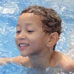 Dia das Crianças 2018 - O Instituto Canção Nova realiza atividades recreativas