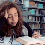 Os desafios da leitura no processo de aprendizagem