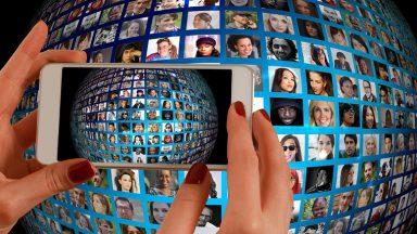 As tecnologias e sua relevância no cenário educacional