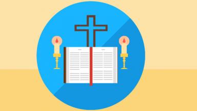 Reunião Catequese da Primeira Eucaristia 2019