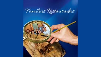 Encontro de Casais para Colaboradores e Pais do Instituto Canção Nova