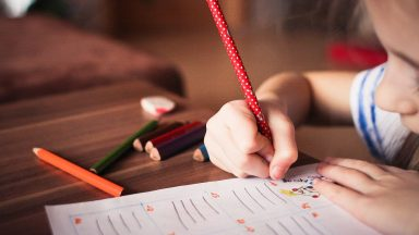 Comunicado 10 | Rotina da Educação Infantil