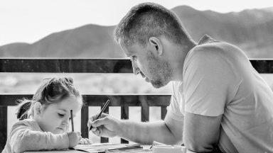 A importância da afetividade no processo de aprendizagem
