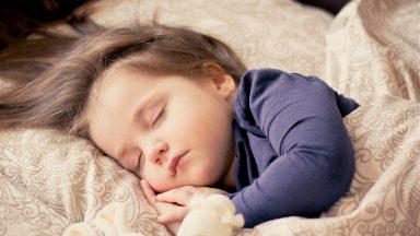 Os benefícios de um sono com qualidade
