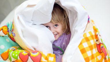 A importância do mundo da fantasia para o desenvolvimento emocional da criança