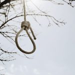 Pena de morte no mundo: Execuções e Abolições