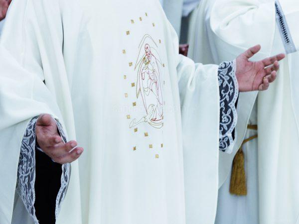 1600x1200-Ser-padre-é-ser-um-pai-espiritual-para-muitos