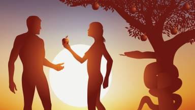 Como seria a vida humana sem o pecado original?