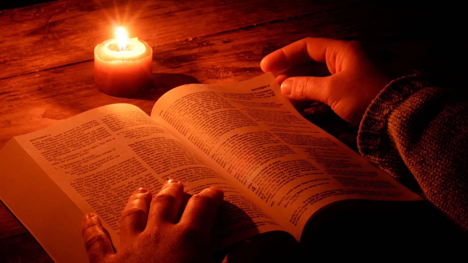 formacao_aprenda-o-sentido-do-jejum-descrito-na-biblia-1-1536x864.jpg