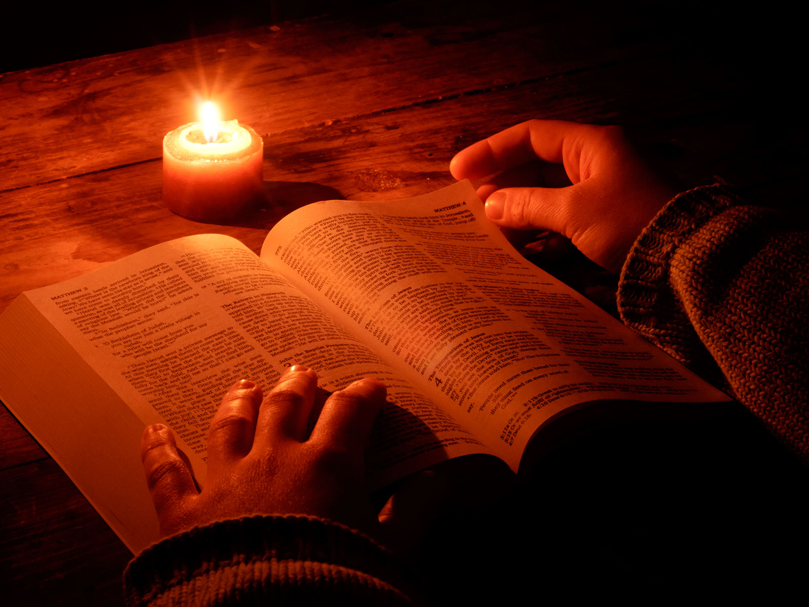 Aprenda-o-sentido-do-jejum-descrito-na-Bíblia