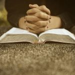 Bíblia e a eternidade